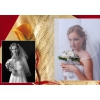 Фото и видеосъёмка для вашей свадьбы