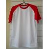 Продажа одежды - футболки