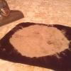 химчистка мебели и ковров 24 часа с горантией