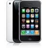 iPhone 4G и Iphones 3GS продам
