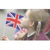 Индивидуальные занятия английским