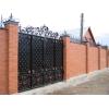 Изготовим под заказ ворота,  беседки,  решетки,  ограды