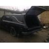 Катафалк ГАЗ 3110  продаю