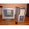 Компьютер Pentium-IV продам