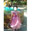 Красивое детское платье продам
