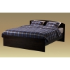 Кровать двуспальная дешево