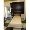 Кровати на заказ  недорого