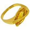 Купить изделия из золота в интернет магазине Ювелирная карта