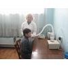 Санаторий окажет медицинские услуги