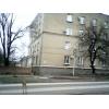 меняю или продам 1 ком квартиру в р-не рынка на 2 ком.  кв.