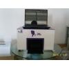 Многофункциональный принтер для салонов красоты продаю