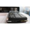 Мобильный телефон Touch D500m TV-mobile продажа