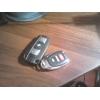 Кто потерял ключи от BMW