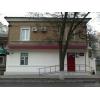 Нежилое помещение - аренда,  продажа