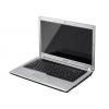Ноутбук Samsung  продаю