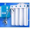 Фильтры для воды оптом