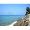 Приглашаем на отдых на Черном море в частном секторе