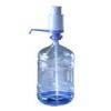 Питьевая артезианская вода продается