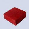 Предлагаем пластиковые формы для производства стройматериалов