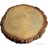 """Плитка """"Сруб дерева"""""""