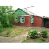 Проается дом с хоз.  постройками в Масаловке