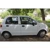 Продается Daewoo Matiz 2011