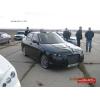 Продается автомобиль ВАЗ 2110