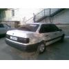 Продается VW Passat