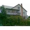 Продается дом 300 мкв на 8 сотках