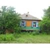 Продается дом в микрорайоне  Лиховском