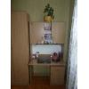 Продается комплект подростковой мебели Юниор