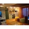 Продается 3-комнатная квартира-студия