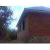 Продается новый недостроенный дом на Подскельном