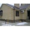 Продается новый жилой дом на Ворошилова