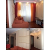 Продается однокомнатная квартира с ремонтом