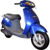Продается скутер Honda Lead 50