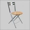 Продается стул трансформер для кормления