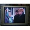 Продается LG телевизор