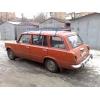 Продается ВАЗ 2102