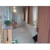 Продам 2-х комнатную квартиру в районе Динамо