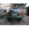 Авто 1999 года продам