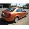 Продам Chevrolet Lacetti  2008 года