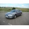 Продам Mazda 6,   2007 года