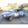 Продается автомобиль Ford Sierra