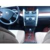 Продам автомобиль Nissan Teana,   2007