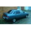 Продам автомобиль ВАЗ 21102