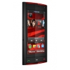 Продам айфон Nokia X6 NEW (WG6)