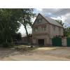 Продам дом 145 кв м