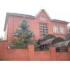 Продам дом в городе