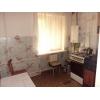 Продам двухкомнатную квартиру центр
